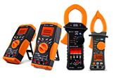 App notes – Orange Handhelds